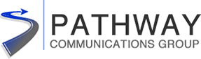 Pathway Communications Group