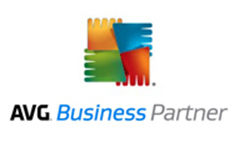 Pathway Communications Group, Pathway Communication, IT technologists, Proactive managed solutions, Cyber Security Consulting Services, telecommunication products, Lenovo Products, IT Solutions, IT Partners, Unified Communications, Managed Services, Cloud Service