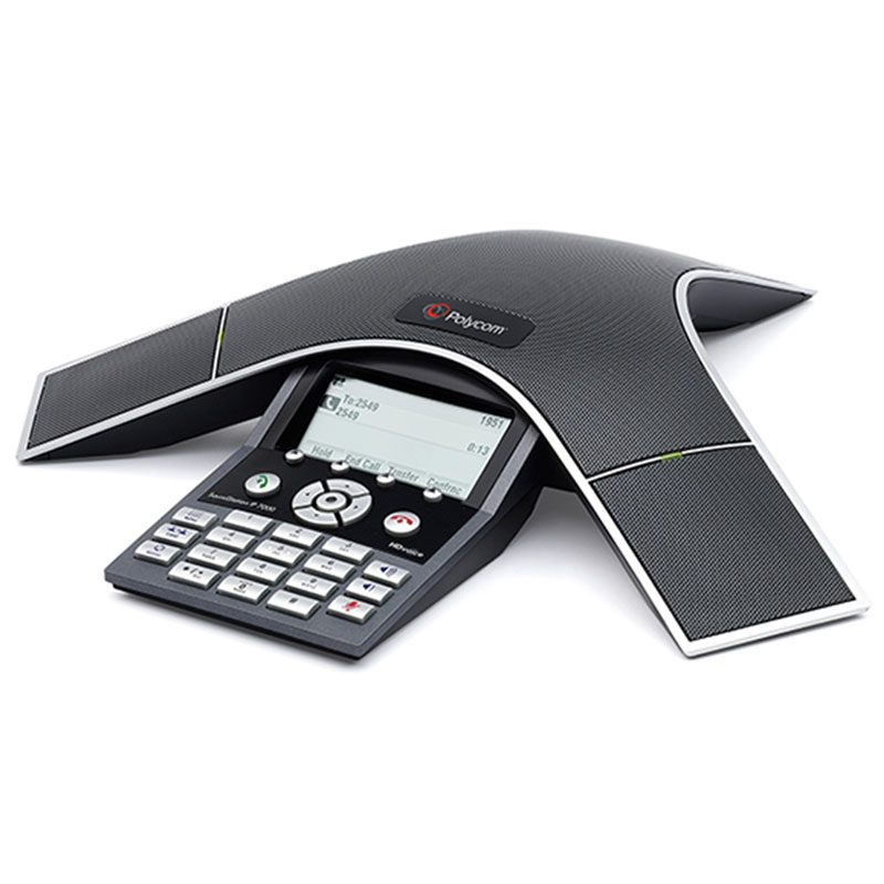 Polycom IP, Pathway Communications Group, Pathway Communication, IT technologists, Proactive managed solutions, Cyber Security Consulting Services, telecommunication products, Lenovo Products, IT Solutions, IT Partners, Unified Communications, Managed Services, Cloud Services