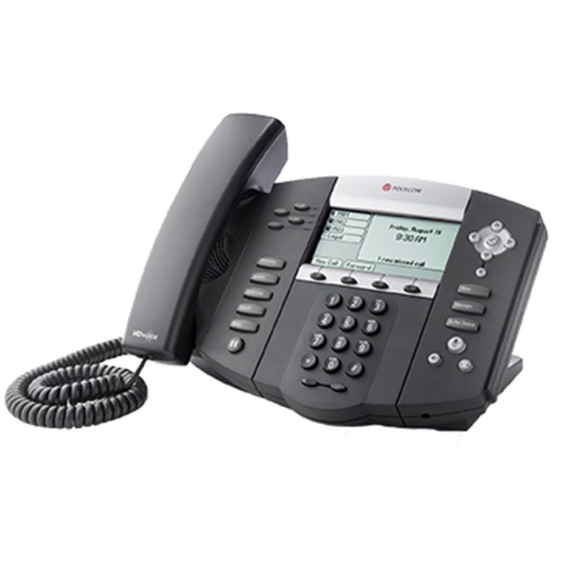 Polycom phone, Pathway Communications Group, Pathway Communication, IT technologists, Proactive managed solutions, Cyber Security Consulting Services, telecommunication products, Lenovo Products, IT Solutions, IT Partners, Unified Communications, Managed Services, Cloud Services