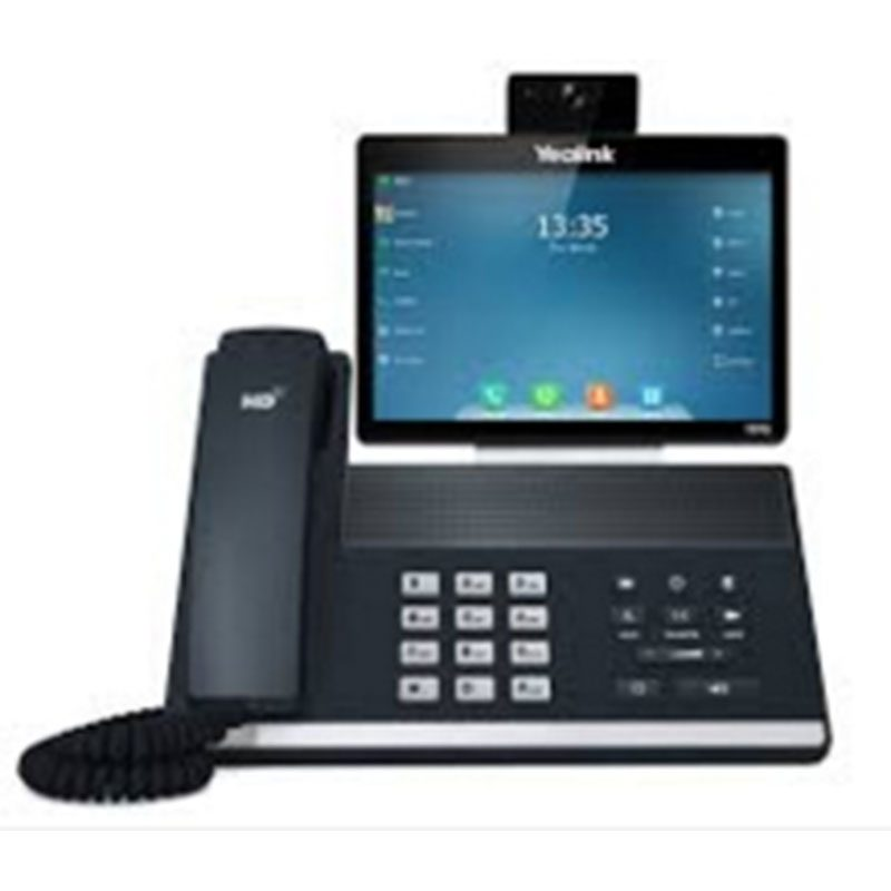 SIP-T49G Professional Telephone – POE, Pathway Communications Group, Pathway Communication, IT technologists, Proactive managed solutions, Cyber Security Consulting Services, telecommunication products, Lenovo Products, IT Solutions, IT Partners, Unified Communications, Managed Services, Cloud Services