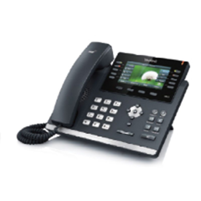 SIP-T46G Professional Telephone – POE, Pathway Communications Group, Pathway Communication, IT technologists, Proactive managed solutions, Cyber Security Consulting Services, telecommunication products, Lenovo Products, IT Solutions, IT Partners, Unified Communications, Managed Services, Cloud Services