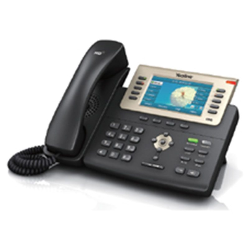 SIP-T29G Professional Telephone – POE, Pathway Communications Group, Pathway Communication, IT technologists, Proactive managed solutions, Cyber Security Consulting Services, telecommunication products, Lenovo Products, IT Solutions, IT Partners, Unified Communications, Managed Services, Cloud Services