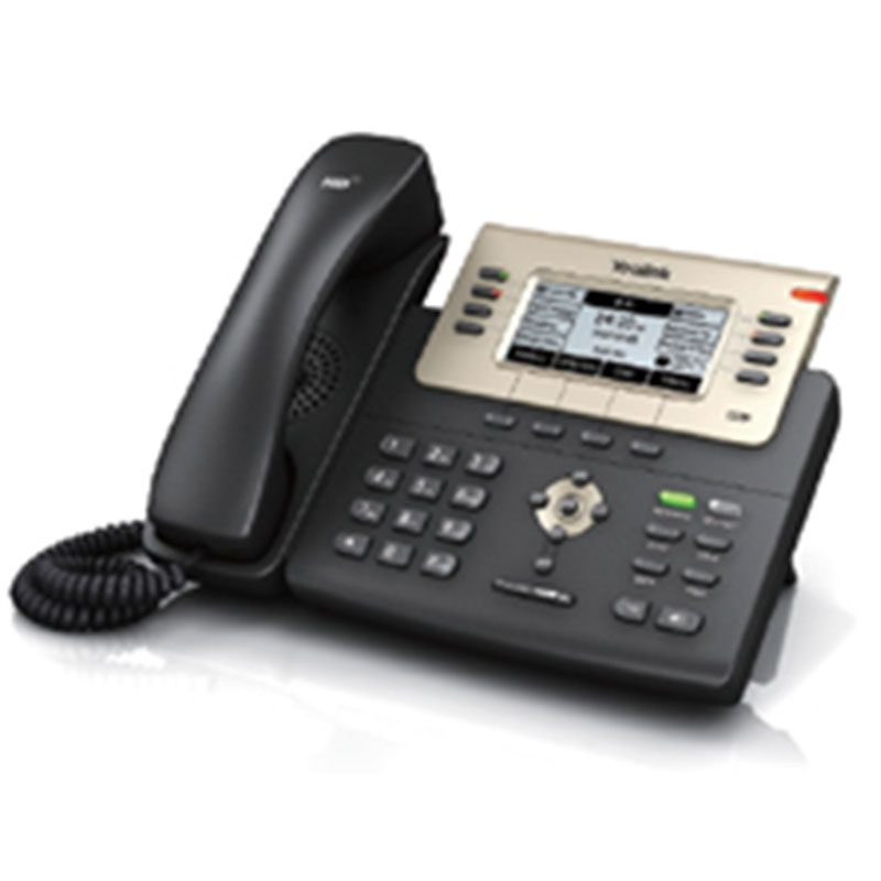 SIP-T27P Professional Telephone – POE, Pathway Communications Group, Pathway Communication, IT technologists, Proactive managed solutions, Cyber Security Consulting Services, telecommunication products, Lenovo Products, IT Solutions, IT Partners, Unified Communications, Managed Services, Cloud Services