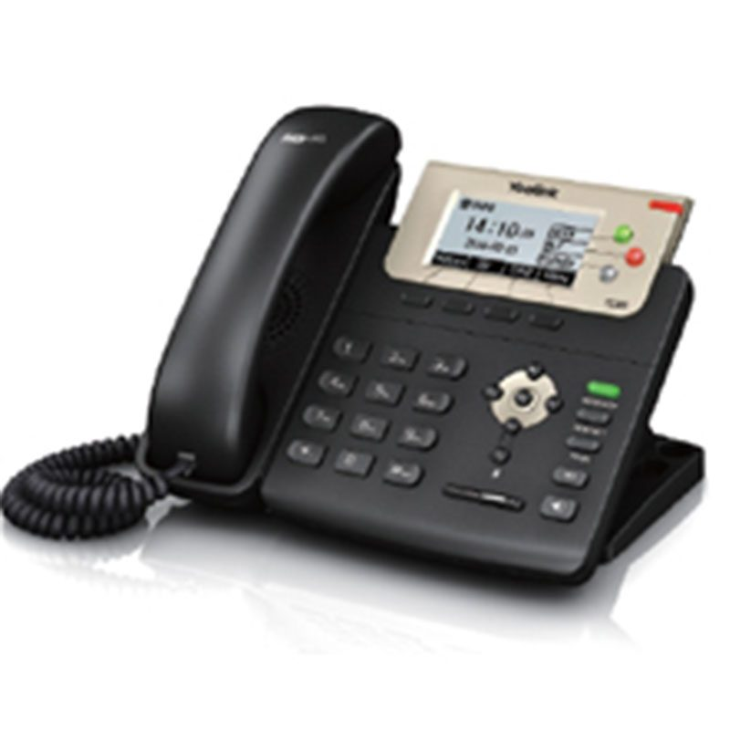 SIP-T23G Professional Telephone – POE, Pathway Communications Group, Pathway Communication, IT technologists, Proactive managed solutions, Cyber Security Consulting Services, telecommunication products, Lenovo Products, IT Solutions, IT Partners, Unified Communications, Managed Services, Cloud Services