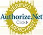 verified seal logo, Pathway Communications Group